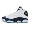 13s expetian.