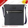 # 04 Black Web - 21cm (Heißer Verkauf)