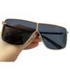 No, 6 occhiali da sole
