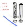 1 2 28 Titanium6