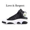 13s amor respeto