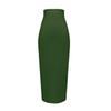 H666-Exército Verde
