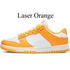 Laser Orange_1
