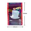 Bolso de Mylar de Wonka Gummies