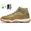 A16 High Olive Lux 36-47
