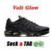 B21 40-46 Volt Glow.jpg.
