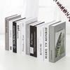 Sencillez nórdica (4) 12 libros