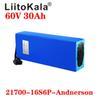 60V30Ah-Anderson plug