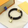 17cm Bracelet