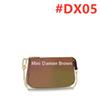 # DX05.