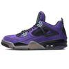 # 7 Travis Purple 40-47