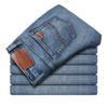 8663 gris azul
