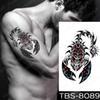 05-TBS8089