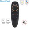 G10 Air Mouse
