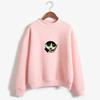 Sweatshirt15.