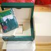 Kutu ve kağıtlar