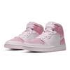 # 7 1S 36-40 цифровой розовый