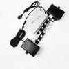 12T-Chinese plug