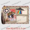 GD10 30.5 / 21 / 1,5 cm