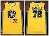 # 72 jaune