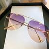 Mty155 Purple
