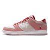 Valentine's Day Pink