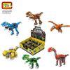 Dinosaurier Welt