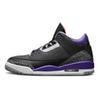 Corte 3S púrpura