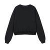 Black Sweatshirt 2