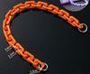 Orange-60 cm