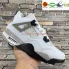 16 cemento bianco