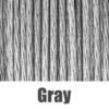 Gray-8 Strands 500m 0.8