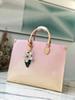 라이트 핑크 35cm.