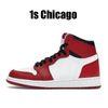 1s 5.5-12 Chicago