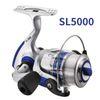 SL5000