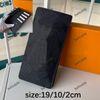 LB106 19/10 / 2 cm