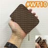 #WT10 11/8.5/2CM