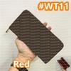 #WT11 19/10/2cm