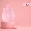 #2 pink