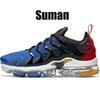 40-47 Suman