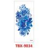 TBX-9034.