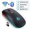 Bluetooth Black RGB.