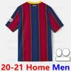 20 21 Home Patche3