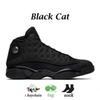 C9 블랙 고양이 36-47.