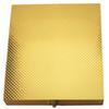 1pcsgold صندوق ب