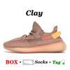 C26 Clay 36-48.