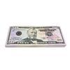 50 USD (100pcs)