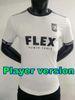 LAFC-Player-Version.