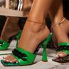 Verde-2.