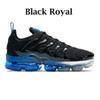 Noir Royal 40-45